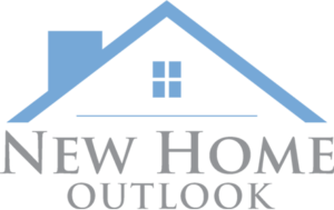 New Home Outlook