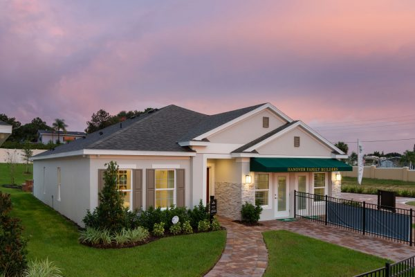 What to Expect on Your Closing Day